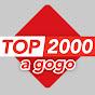 Top 2000 a gogo