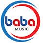 BABA Music