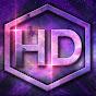 HD Трейлеры