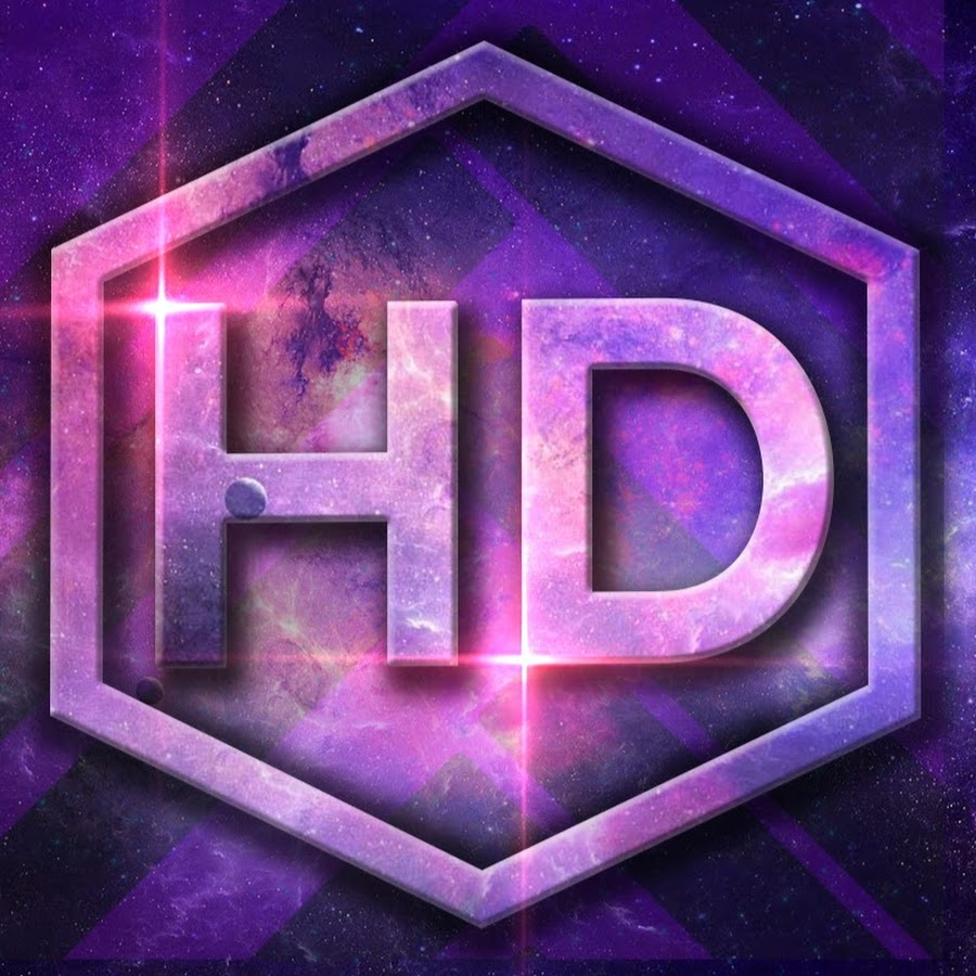 Hd Trailers Youtube