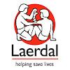 Laerdal Medical AS