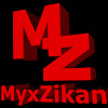 Myx Zikan