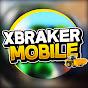 XBRAKER MOBILE