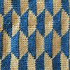 All Tapestry Crochet