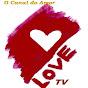 LOVE TV - O Canal da