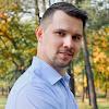 AdamFliszkiewicz