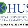 ESE Hospital Universitario de La Samaritana