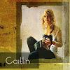 Caitlín Nic Gabhann