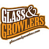 Glass Growlers