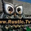 RusticTV