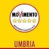 M5S Umbria