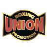 UnionBoxingPromotion