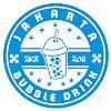 Jakarta Bubble Drink Indonesia