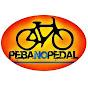 Peba no Pedal