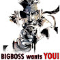 Andre BigBoss