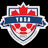 YRSA Communications