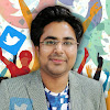 Maths By Gagan Pratap