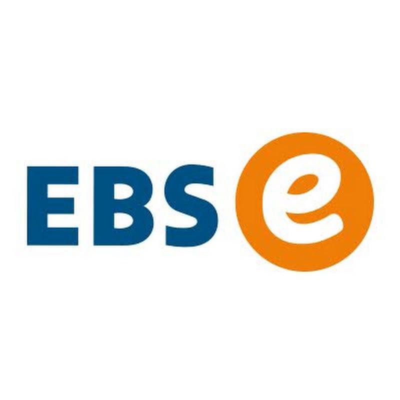 Ebslanguage (ebs 외국어 학습)