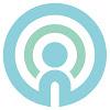 Tinnitus Hub