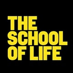 The School of Life Net Worth