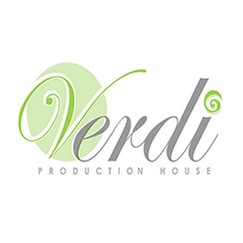 Verdi Production House