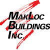 MakLoc Buildings Inc.