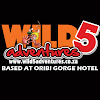 Wild 5 Adventures
