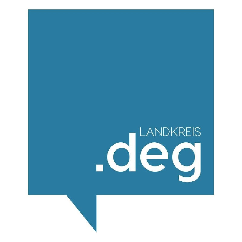 Landkreis Deggendorf