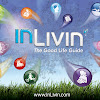 InLivin' - The Good Life Guide