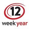12 Week Year