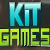 Kit Games
