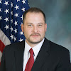 Rep. Jonathan Fritz