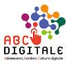 ABC Digitale