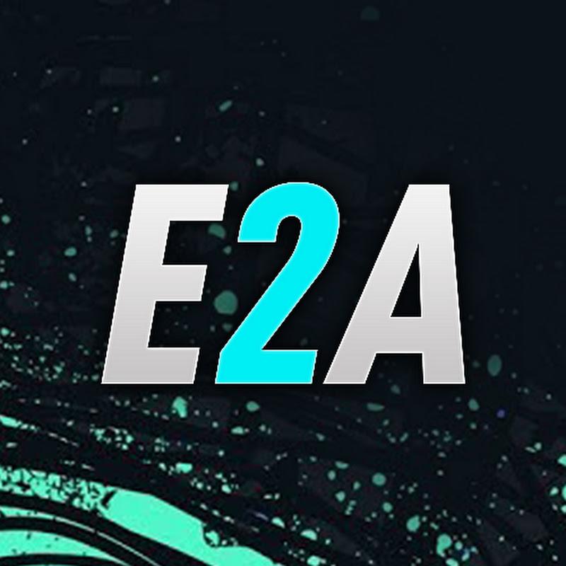E2A (e2a-fifa-18)