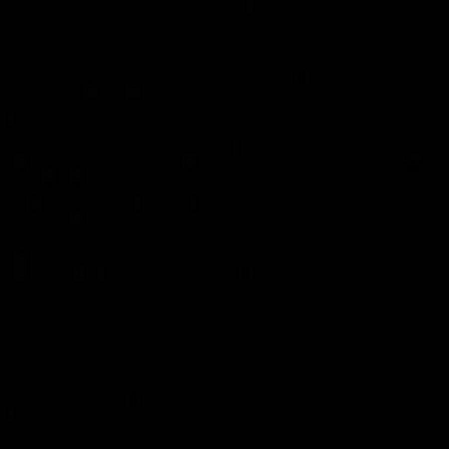 Через санкції РФ Луганська ТЕС може залишитися без вугілля, - заступник голови Луганської ВЦА Клименко - Цензор.НЕТ 1499