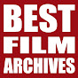 The Best Film Archives