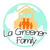 Greener Family