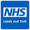 Leeds and York PFT
