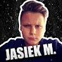 Jasiek M. ciekawostki