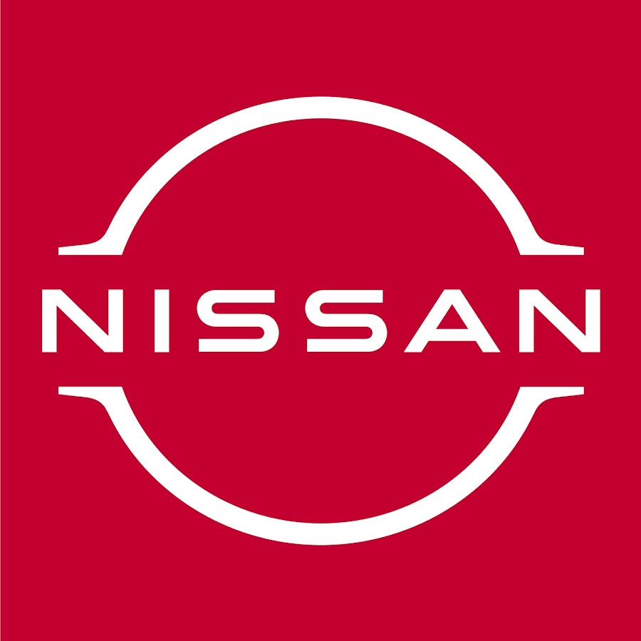Nissanfrance Youtube