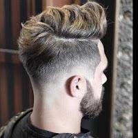 Dress Cutting