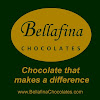 BellafinaChocolates