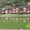 Nur Eco Resort s