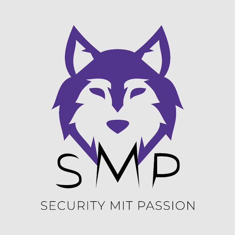 DanielMrskos - Security Hackademie
