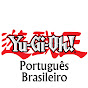Yu-Gi-Oh! Português