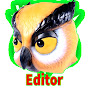 VanossGaming Editor
