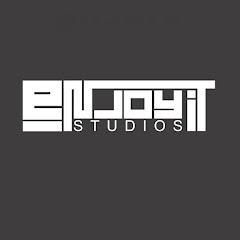 Enjoy It Studios