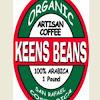 Keens Beans