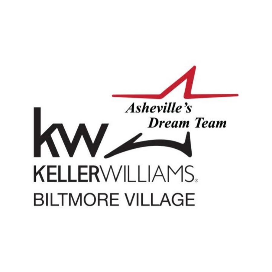 Image result for keller williams biltmore village