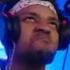 BallerVisionsYouth